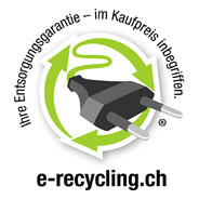 > weiter zur eRecycling-Website
